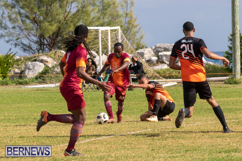 Hamilton-Parish-vs-Devonshire-Colts-Football-Bermuda-December-26-2018-5639