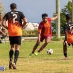 Hamilton Parish vs Devonshire Colts Football Bermuda, December 26 2018-5651