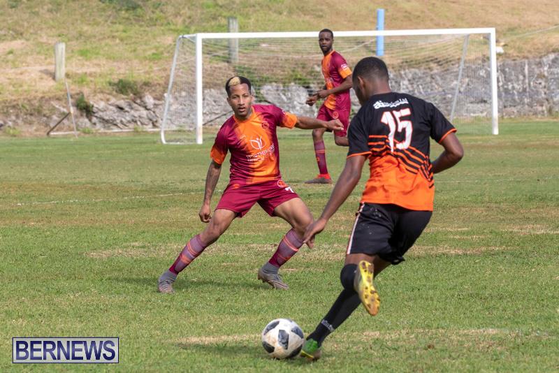 Hamilton-Parish-vs-Devonshire-Colts-Football-Bermuda-December-26-2018-5664