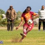 Hamilton Parish vs Devonshire Colts Football Bermuda, December 26 2018-5682