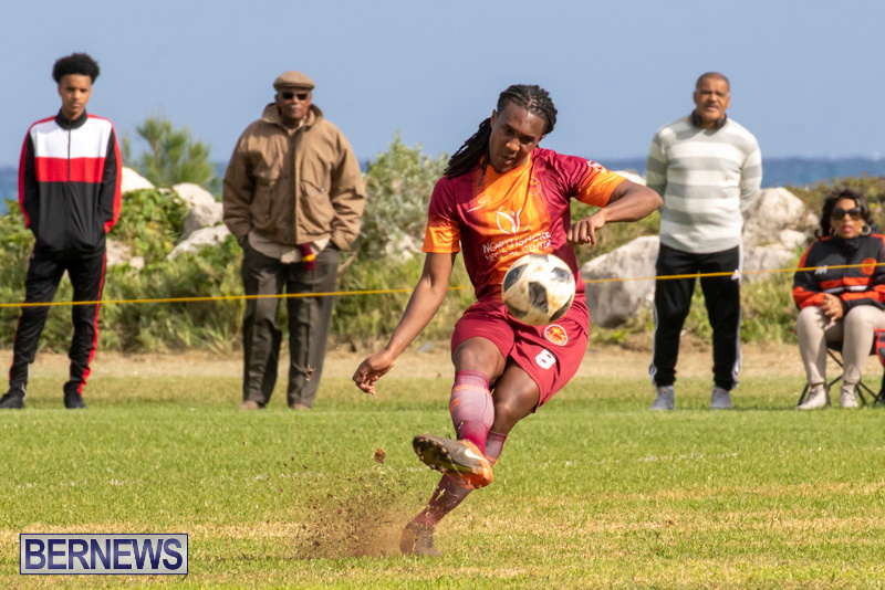 Hamilton-Parish-vs-Devonshire-Colts-Football-Bermuda-December-26-2018-5682