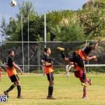 Hamilton Parish vs Devonshire Colts Football Bermuda, December 26 2018-5685
