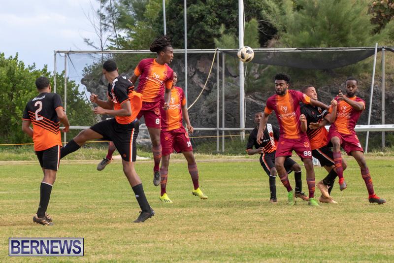 Hamilton-Parish-vs-Devonshire-Colts-Football-Bermuda-December-26-2018-5738