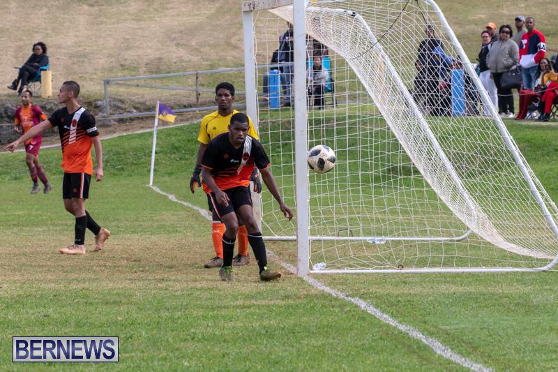 Hamilton-Parish-vs-Devonshire-Colts-Football-Bermuda-December-26-2018-5742