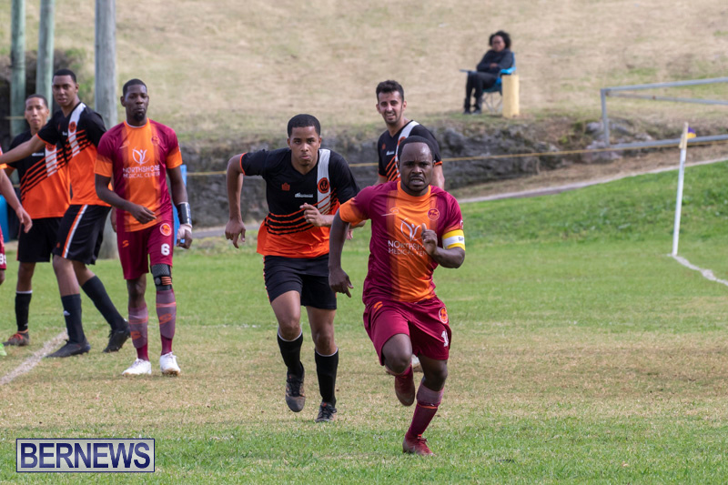 Hamilton-Parish-vs-Devonshire-Colts-Football-Bermuda-December-26-2018-5747