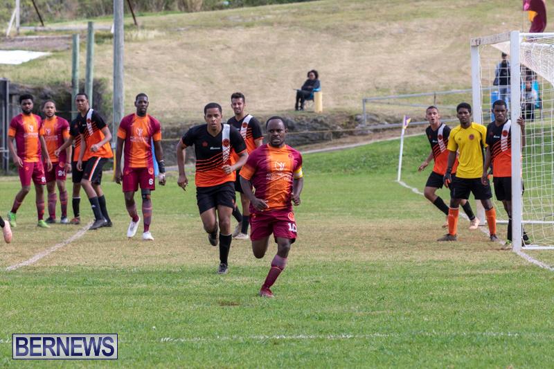 Hamilton-Parish-vs-Devonshire-Colts-Football-Bermuda-December-26-2018-5748