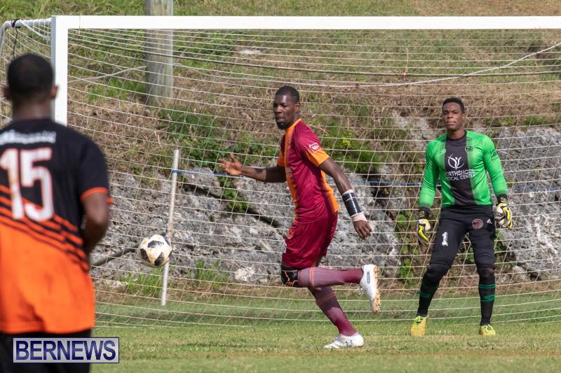 Hamilton-Parish-vs-Devonshire-Colts-Football-Bermuda-December-26-2018-5765