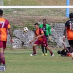 Hamilton Parish vs Devonshire Colts Football Bermuda, December 26 2018-5768