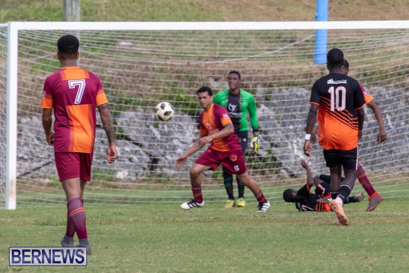 Hamilton-Parish-vs-Devonshire-Colts-Football-Bermuda-December-26-2018-5768