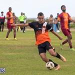 Hamilton Parish vs Devonshire Colts Football Bermuda, December 26 2018-5813