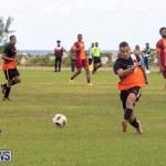 Hamilton Parish vs Devonshire Colts Football Bermuda, December 26 2018-5814