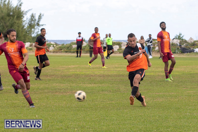 Hamilton-Parish-vs-Devonshire-Colts-Football-Bermuda-December-26-2018-5814