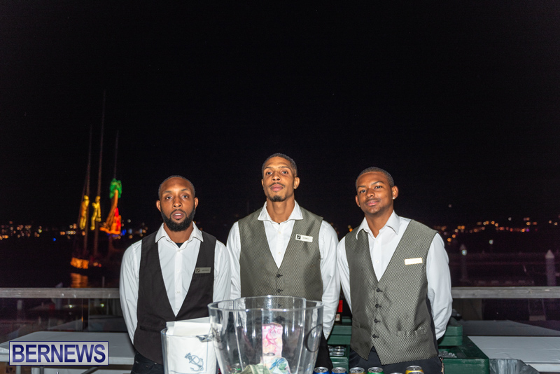 Hamilton-Princess-Christmas-Market-Bermuda-Dec-2018-1