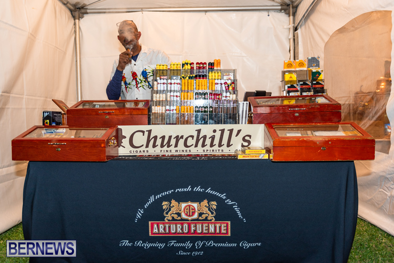 Hamilton-Princess-Christmas-Market-Bermuda-Dec-2018-10