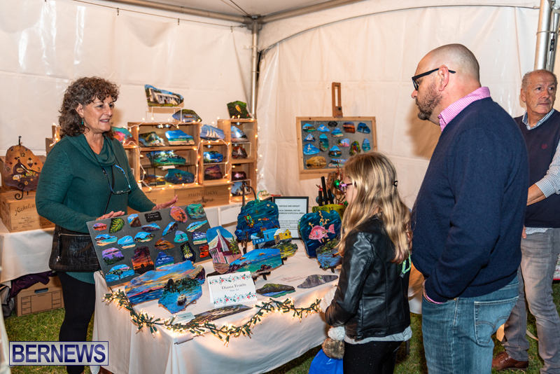 Hamilton-Princess-Christmas-Market-Bermuda-Dec-2018-11