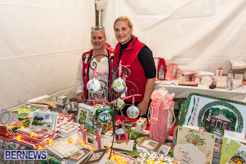 Hamilton-Princess-Christmas-Market-Bermuda-Dec-2018-15