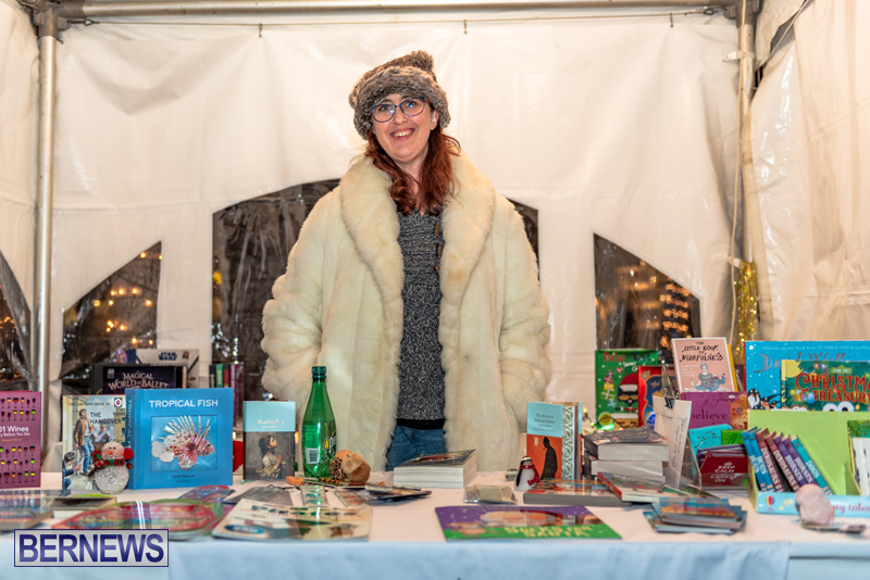 Hamilton-Princess-Christmas-Market-Bermuda-Dec-2018-16