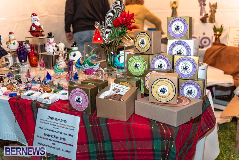Hamilton-Princess-Christmas-Market-Bermuda-Dec-2018-26