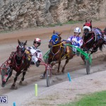 Harness Pony Racing Bermuda, December 26 2018-5987