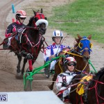 Harness Pony Racing Bermuda, December 26 2018-5989