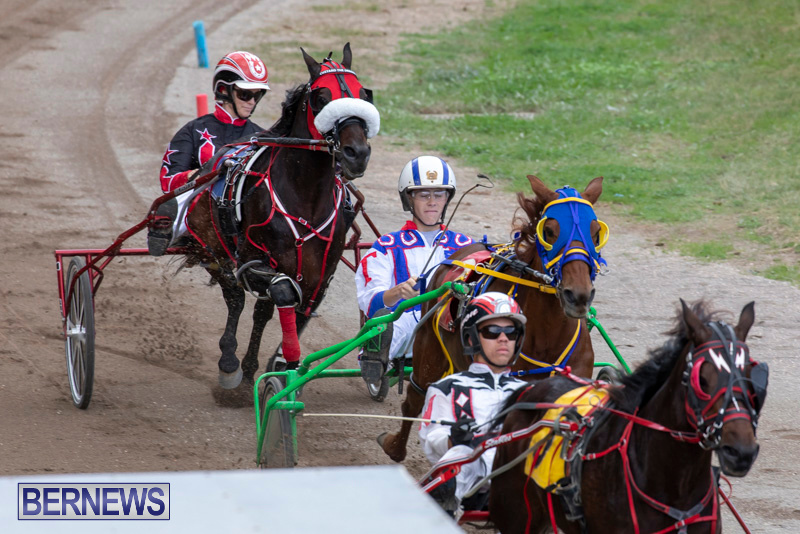 Harness-Pony-Racing-Bermuda-December-26-2018-5989