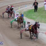 Harness Pony Racing Bermuda, December 26 2018-6001