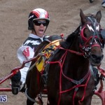 Harness Pony Racing Bermuda, December 26 2018-6023