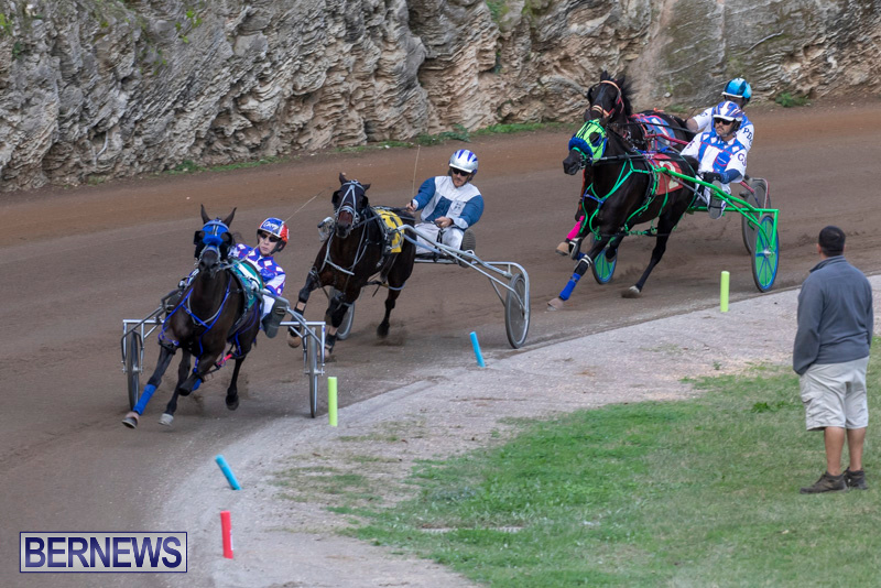 Harness-Pony-Racing-Bermuda-December-26-2018-6052