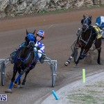 Harness Pony Racing Bermuda, December 26 2018-6075