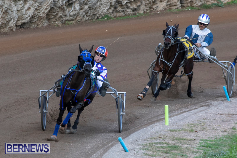 Harness-Pony-Racing-Bermuda-December-26-2018-6075