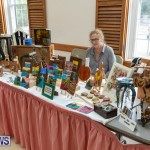 Home Grown Alternatives Show Bermuda, December 1 2018-2086
