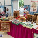 Home Grown Alternatives Show Bermuda, December 1 2018-2113