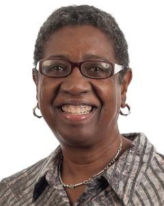 Meredith Ebbin Bermuda Dec 28 2018