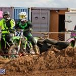 Motocross Club racing Bermuda, December 26 2018-5820