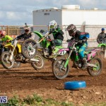 Motocross Club racing Bermuda, December 26 2018-5821