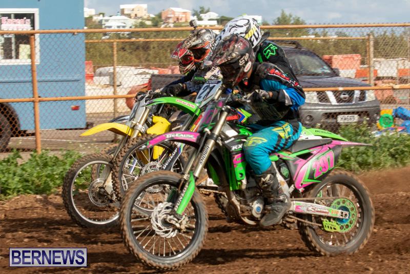 Motocross-Club-racing-Bermuda-December-26-2018-5824