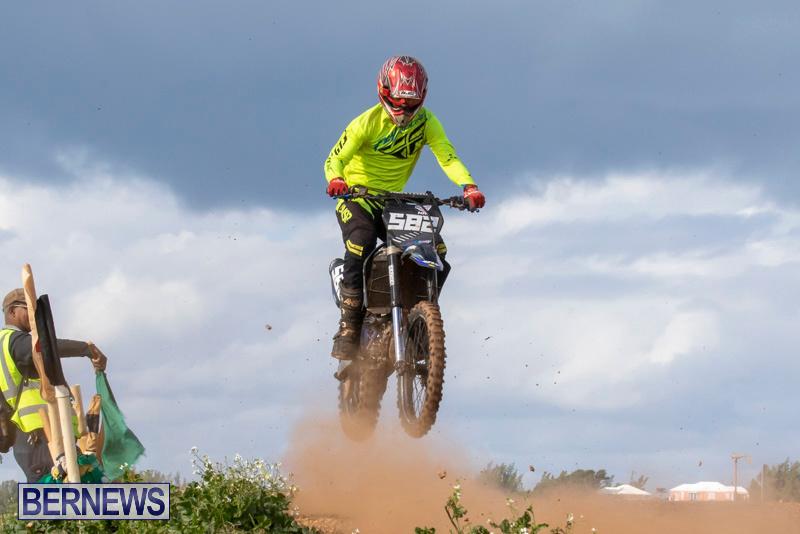 Motocross-Club-racing-Bermuda-December-26-2018-5831