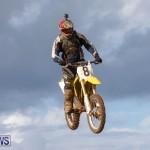Motocross Club racing Bermuda, December 26 2018-5848