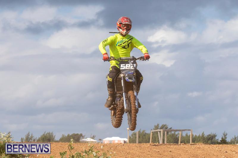 Motocross-Club-racing-Bermuda-December-26-2018-5850