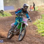 Motocross Club racing Bermuda, December 26 2018-5853
