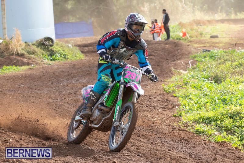 Motocross-Club-racing-Bermuda-December-26-2018-5853