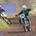 Motocross Club racing Bermuda, December 26 2018-5857