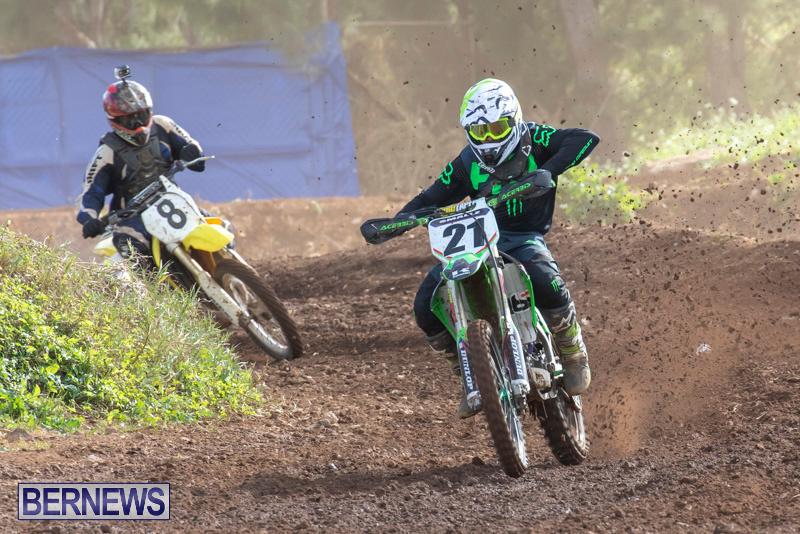 Motocross-Club-racing-Bermuda-December-26-2018-5857