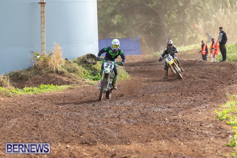 Motocross-Club-racing-Bermuda-December-26-2018-5859