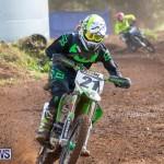 Motocross Club racing Bermuda, December 26 2018-5863