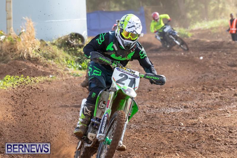 Motocross-Club-racing-Bermuda-December-26-2018-5863