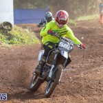Motocross Club racing Bermuda, December 26 2018-5873