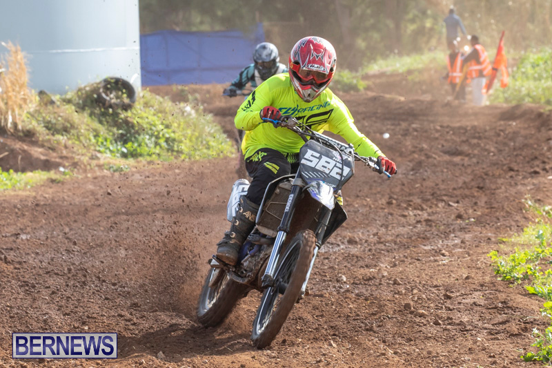 Motocross-Club-racing-Bermuda-December-26-2018-5873
