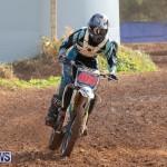 Motocross Club racing Bermuda, December 26 2018-5876