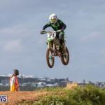 Motocross Club racing Bermuda, December 26 2018-5877